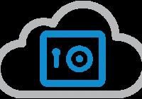 δωρεάν υπηρεσίες cloud backup