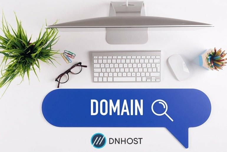 επιλογή-domain-name-για-την-επιχείρηση