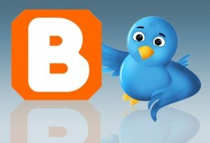 blogtwitter