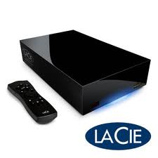 lacie-multimedia-hard-disk