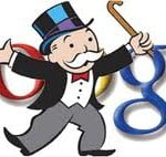 google-buyouts