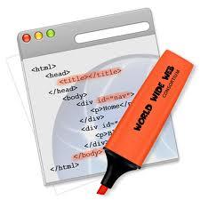 html css validation