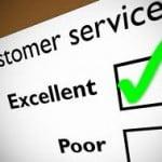 Web hosting - η αξία της τεχνικής υποστήριξης