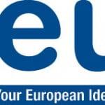 .eu domain