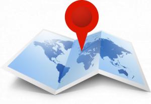 διαφήμιση - προώθηση website στο internet