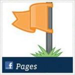 αλλαγές στις σελίδες Facebook pages