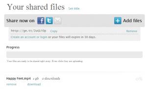 ge.tt file hosting