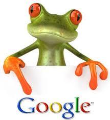 Διαφήμιση στο google adwords
