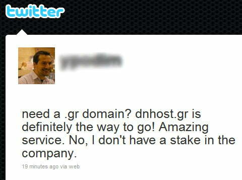 dnhost-comment-twitter