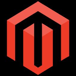 magento hosting - φιλοξενία magento e-shop
