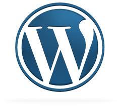 WordPress στα Ελληνικά