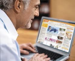 αύξηση πωλήσεων στο e-shop σας