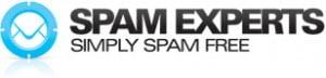 spam experts anti spam filter