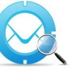SMTP Authentication