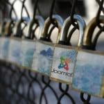 Ασφάλεια Joomla