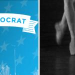 .democrats .dance