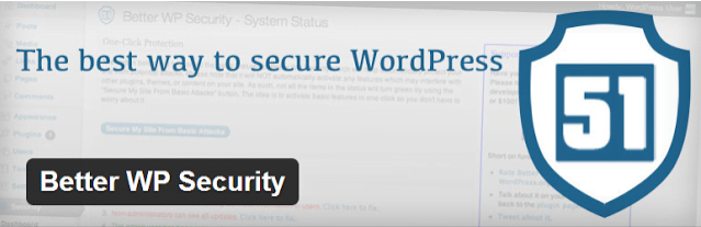 betterwpsecurity