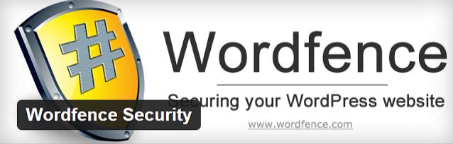 WordPress plugin ιστοσελίδα dating