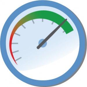 βελτίωση ταχύτητας ιστοσελίδας