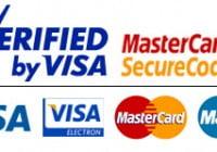 Mastercard SecureCode, Verified by Visa