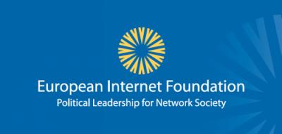 European Internet Foundation