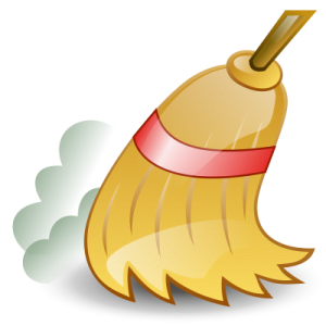 PHP 7 clean up