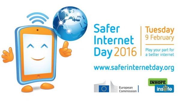 Παγκόσμια ημέρα ασφαλούς πλοήγησης