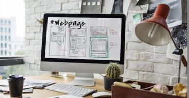 Αγγελία Web Designer DNHOST