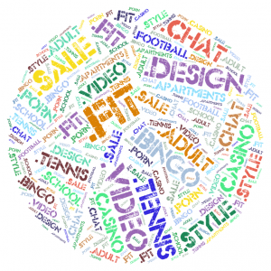 .fit .design .video .school .chat .fooball