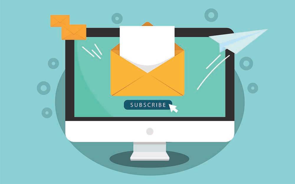 Εισαγωγή φόρμας επικοινωνίας σε website