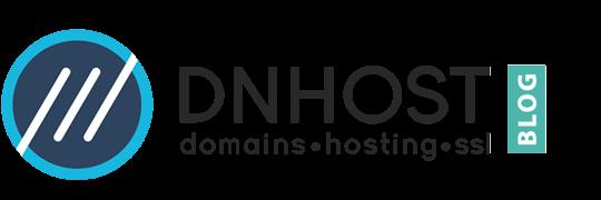το blog της dnHost.gr