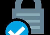 Κωδικός εξουσιοδότησης domain name