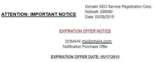 domain_SEO-scam