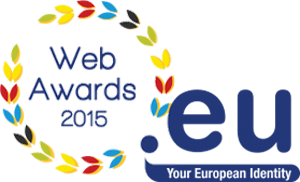 eu web awards