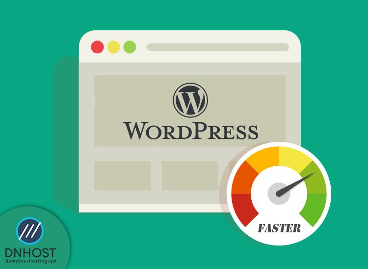 Βελτίωση ταχύτητας WordPress με 7 κινήσεις (Ενημερωμένο 2018) de28cc5ab04