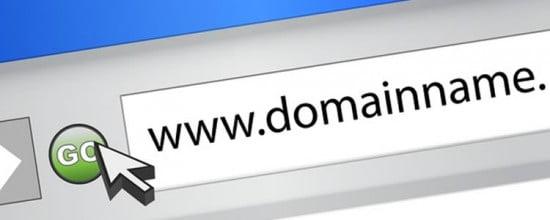 Πλήθος παραβιάσεων από τους Eλληνικούς καταχωρητές Domain Names