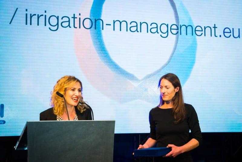 irrigation-management-eu-awards1