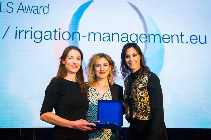 irrigation-management-eu-awards2