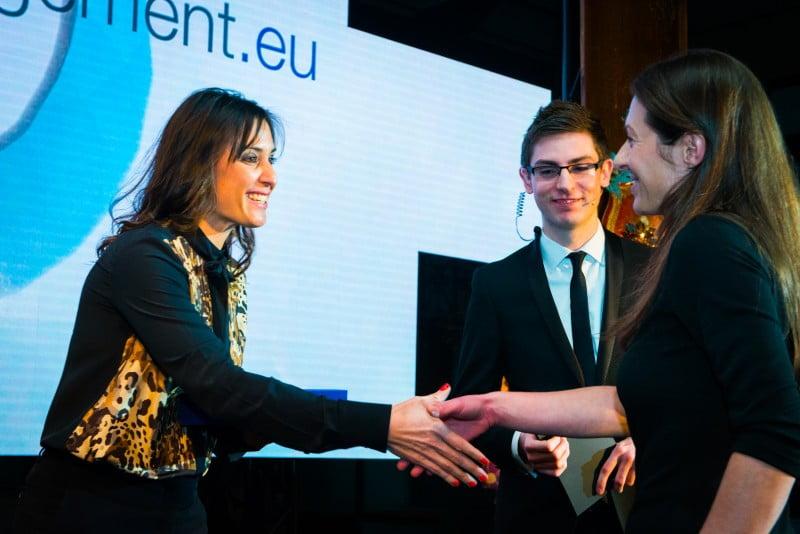 irrigation-management-eu-awards3