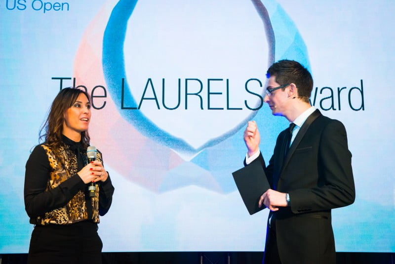 irrigation-management-eu-awards5