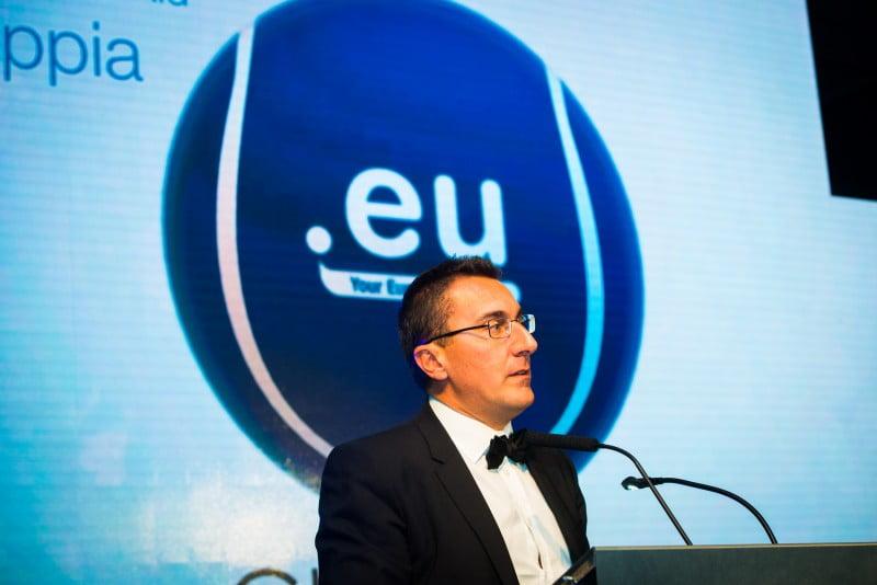 irrigation-management-eu-awards7