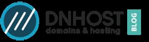 Domain Names και Υπηρεσίες Hosting
