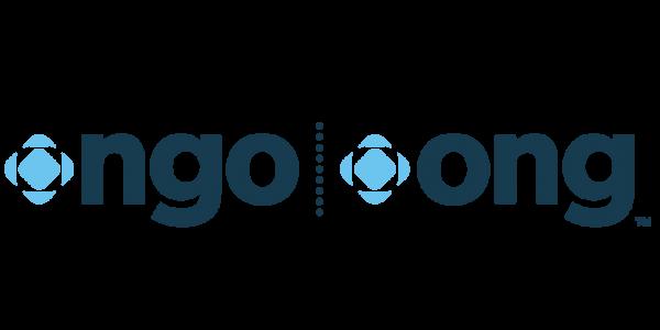 .ONG και .NGO domain