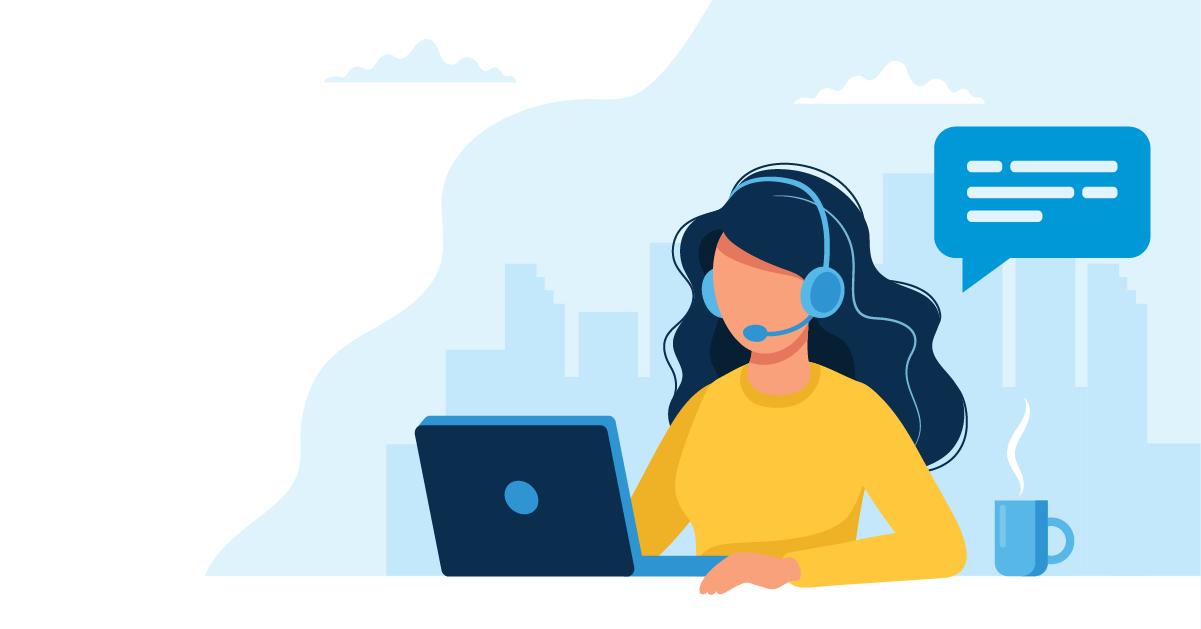 Υποστήριξη έκδοσης και εγκατάστασης SSL