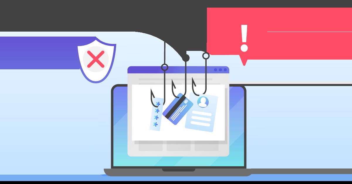 Πολλά phishing sites χρησιμοποιούν free SSL.